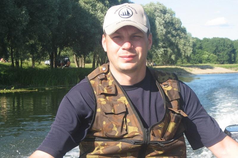 Задержан замглавы администрации Одинцово