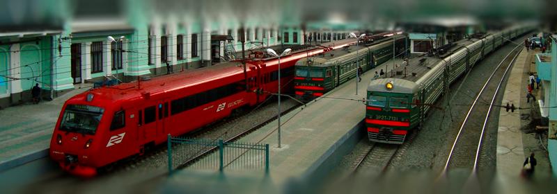 расписание электричек белорусского направления