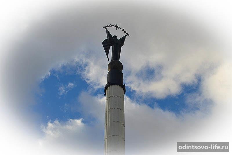 Стелла в центре Одинцово