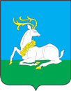 Населенные пункты Одинцовского района