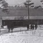 Старинные фото Одинцово